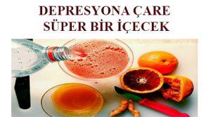 Depresyona en iyi gelen bitki - depresyon için bitki çayları -depresyondan kurtulma -depresyon çayı -depresyon nasıl geçer ,depresyona en iyi gelen şey -depresyon hastalığına ne iyi gelir -depresyona iyi gelen içecekler -depresyondan çıkmanın yolları