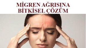 Migren tedavisi bitkisel çözüm - migren ağrısına ne iyi gelir bitkisel -migren bitkisel tedavi -migrene ne iyi gelir doğal - migren ağrısını geçirmenin en kolay çözümü -migren ağrısına bitkisel çözüm