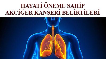 akciğer kanserinin ilk belirtileri -akciğer kanseri belirtileri -akciğer kanserinin belirtileri nelerdir -akciğer kanseri yaşam süresi -akciğer kanseri belirtileri ve tedavisi -akciğer kanseri teşhisi -kanserin genel belirtileri -kanser belirtileri
