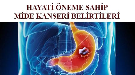 Mide kanser belirtileri - mide kanserin belirtileri -mide tümörü belirtileri -mide kanseri belirtileri nedir -mide kanseri belirtileri -mide kanserinin belirtileri -mide kanseri belirtileri nelerdir